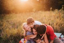fotos familia