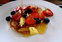 Favorite Recipes - Breakfast