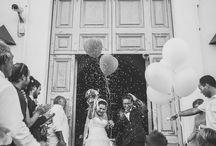 Wedding / Discover my website at www.alessandropietrosanti.co.uk  #photographer #photographyislifee #photography #capture #color #composition #exposure #focus #moment #weddingphotography #weddingday #wedding #weddingphotographer #marriage #married #bride #preparation#hug #hugs #pink #lightroom #nikon #d610 #sigma #sigmalens