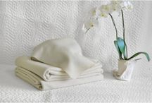 Organic Mattress Covers and Pads / Make it easy to collect ideas for your organic mattress covers and pads.