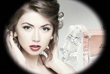 Claudia's Parfum & zo