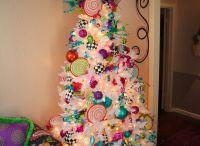 Navidad / Decoracion de navidad Christmas decoration