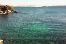 Peniche - Beaches - Portugal