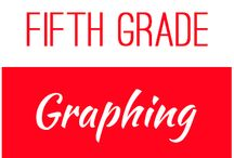 Fifth Grade: Graphing