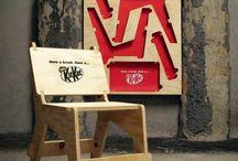 practicable ideas / design goods