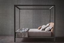 Bedrooms / Sweet dreams.....
