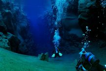 Dive Travel Tips