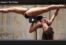 VIDÉOS / Vidéos diverses et variées pour passer un agréable moment !