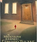 Books Worth Reading / by Jenny Schindler Melander