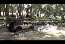 Jeep Videos / Jeep videos.  / by Morris 4x4 Center - Jeep Parts & Accessories