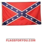 Confederate Battle Flags