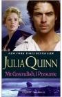 RegencyPeriodBooks.com: Julia Quinn