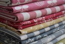 Biggie Best Fabrics