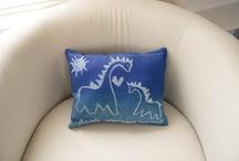 Crafts / by Roxanna Thornton-Gertiser