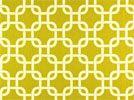 Popular Decorator fabrics / Fabrics that are most often chosen by decorators and designers.