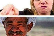 Funny Middle Eastern  memes