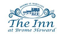 Digs The Inn at Brome Howard