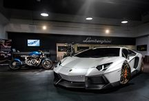Novitec Torado Galleries & Novitec Torado News / Check out the latest news from Novitec Torado and all of the high-res Novitec Torado Galleries on this MotoringExposure Pinterest Board!