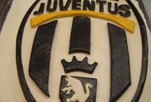 Juventus / My love