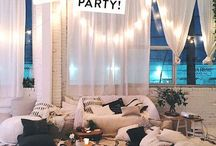 Party♡