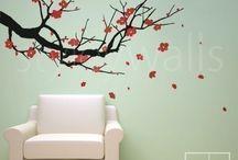 Walls Print