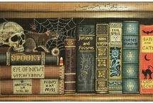 Melissa Shirley Needlepoint @ Bedecked and Beadazzled