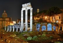 Rome 3000 / Romevanservice.com/Call: 0039-393-030-7904. Planing a vacation in Central Italy? Let us drive from your hotel, to any local destination, whether it is a restaurant, theme park or a shopping mall.