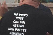 I Love Vino / www.ilovevino.it è un blog sul vino e sulle cantine vinicole d'Italia enoteche d'italia come le migliori enoteche di roma e di tutte le citttà