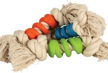 Dog toys / Discover our ranges of toys and find them on zolux.com !