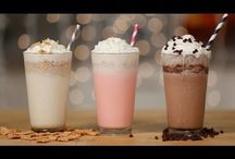 Frozen coffee / Java Times Caffe |Coffee Shop Franchise| Gourmet Coffee Franchise  Frappuccino is a trademark for a line of  frozencoffee beverages sold by Java times caffe. These 5-star coffee drinks will open your eyes to all the delicious ways to enjoy your joe.