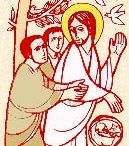 La chiesa liturgia del 26/06/2016
