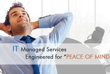 IT Services Tampa / Shieldwatch.com provides Managed IT Services, IT SUPPORT to Tampa. It is the leading WEB DESIGN company in Tampa that offers consistent IT consulting services you can rely on.