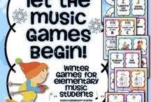 Piano Lessons: Olympics