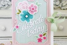 Lily Bean Paperie
