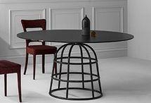 BONALDO - špičkový italský designový nábytek
