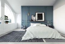 Bedroom favouryt