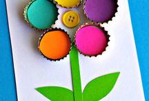 λουλουδοα φυτα -κατακευες