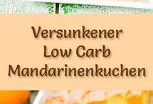 Lowcape Carb