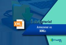 FreeXML - Cloud Backup /  https://www.freexml.com.br