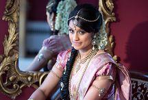 Tamil weddings xox