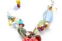 Pretty Jewelry / by Tiffany Fisher Johnstone