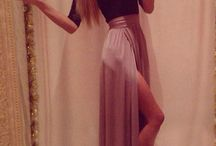 Pretty Cheap Dresses / Pretty Cheap Dresses