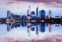 Beautifuli cities