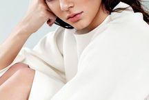 Kendall portrait