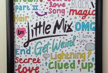 LM LOVER