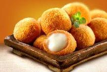 Ricette di Cucina / Tutte le nostre ricette di cucina per dei pranzi semplici , delicati , ma sopratutto genuini