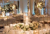 Winter Wedding / Wedding