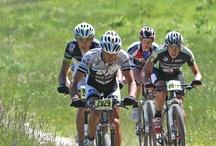 """1000Grobbe Bike / Tre giorni di gare Mtb a Lavarone: la Lavarone Bike (29,8 km), la Nosellari Bike (41,5 km) ed un """"bis"""" finale: percorso Classic (54.4 km) e la """"100 km dei Forti"""" sul tracciato Marathon (80,2 km). Una vera e propria ghiottoneria per i campioni di mountain bike così come per gli amatori."""