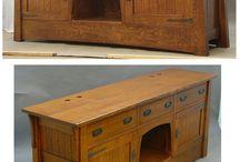 House - Craftsman