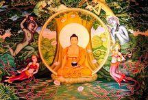 SIAKJAMUNI BUDDHA